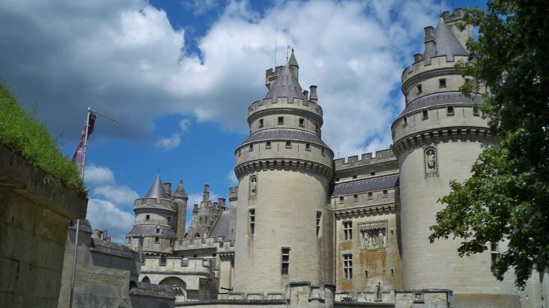 Le château de Pierrefonds 100_3155