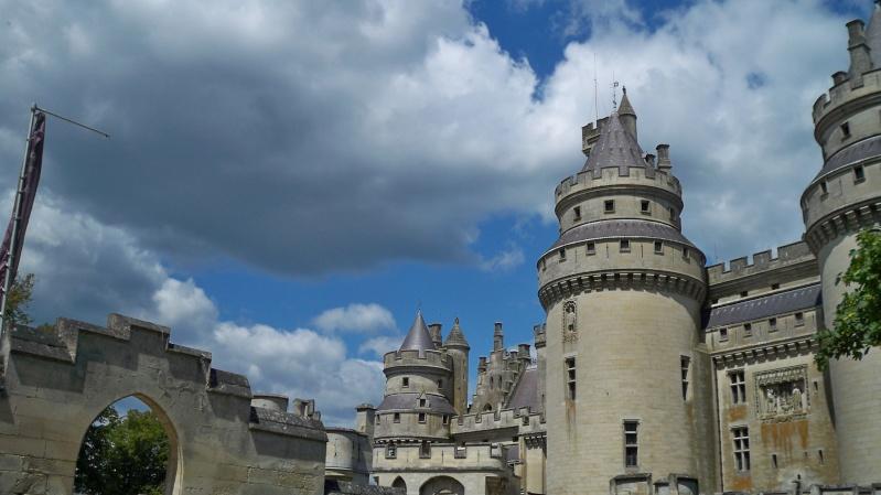 Le château de Pierrefonds 100_3156
