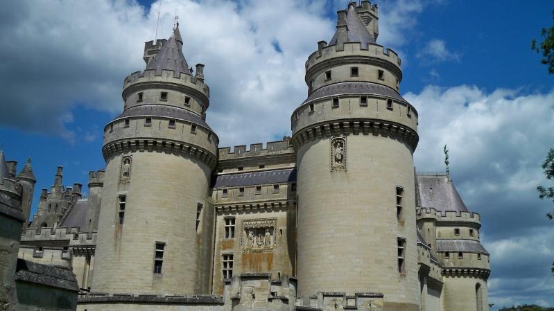 Le château de Pierrefonds 100_3157