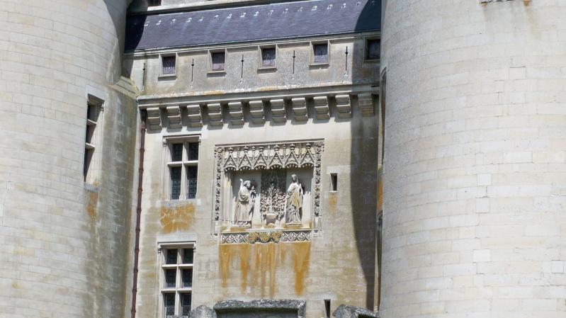 Le château de Pierrefonds 100_3158