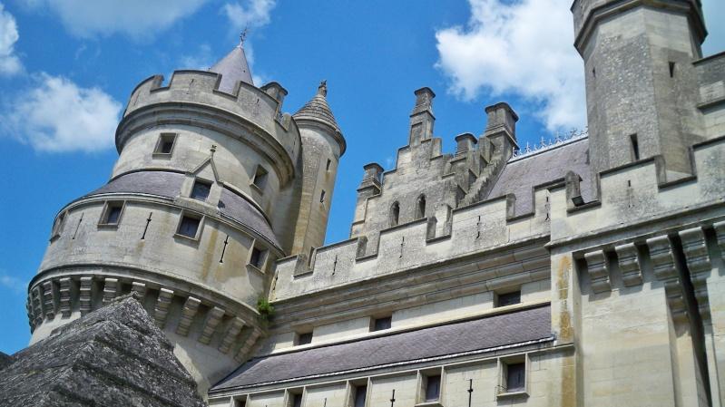 Le château de Pierrefonds 100_3160