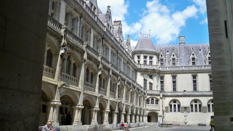 Le château de Pierrefonds 100_3161