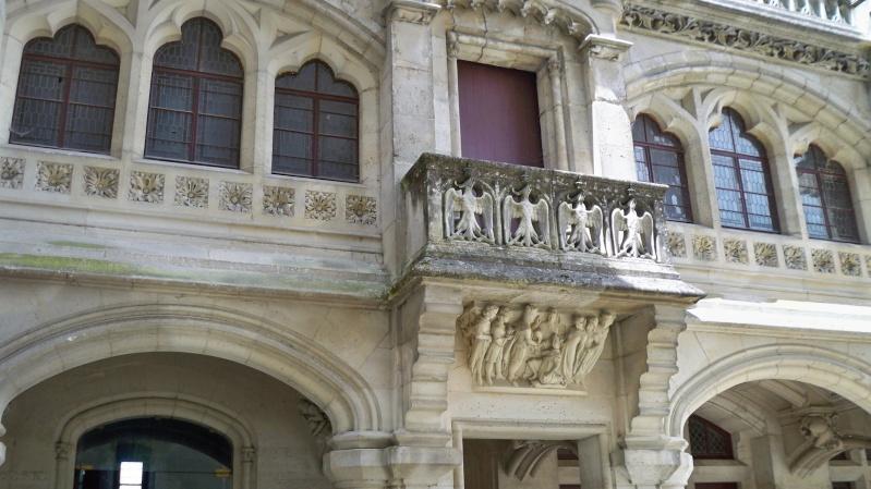 Le château de Pierrefonds 100_3162