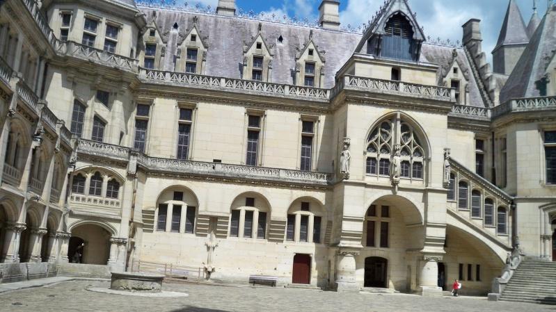 Le château de Pierrefonds 100_3163