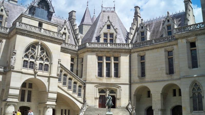 Le château de Pierrefonds 100_3164