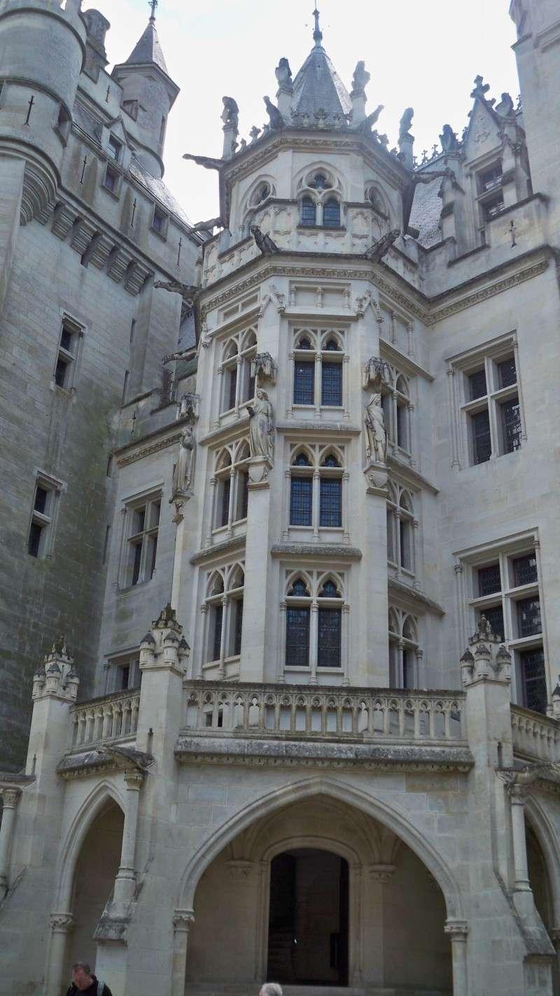 Le château de Pierrefonds 100_3166