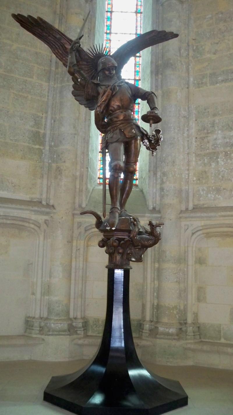 Le château de Pierrefonds 100_3167
