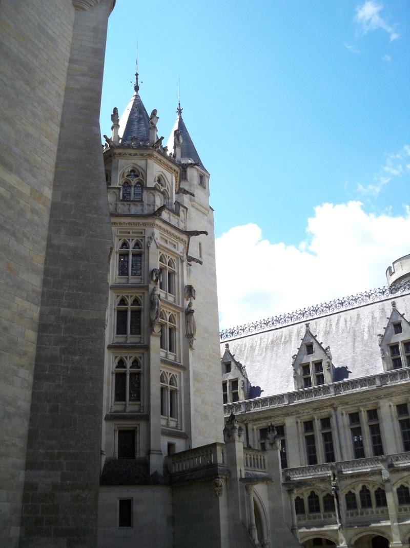 Le château de Pierrefonds 100_3168