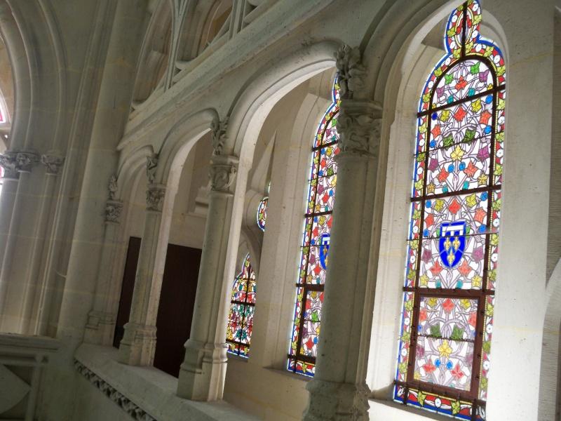 Le château de Pierrefonds 100_3169