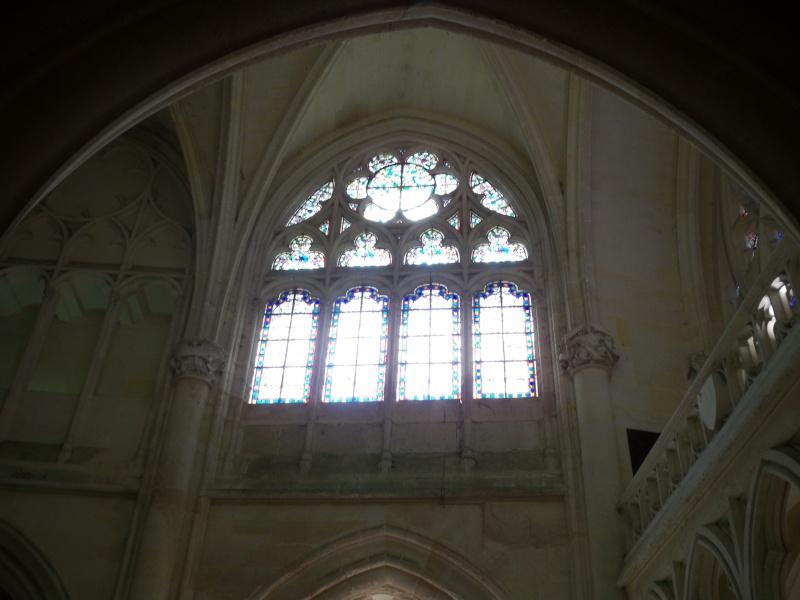 Le château de Pierrefonds 100_3170