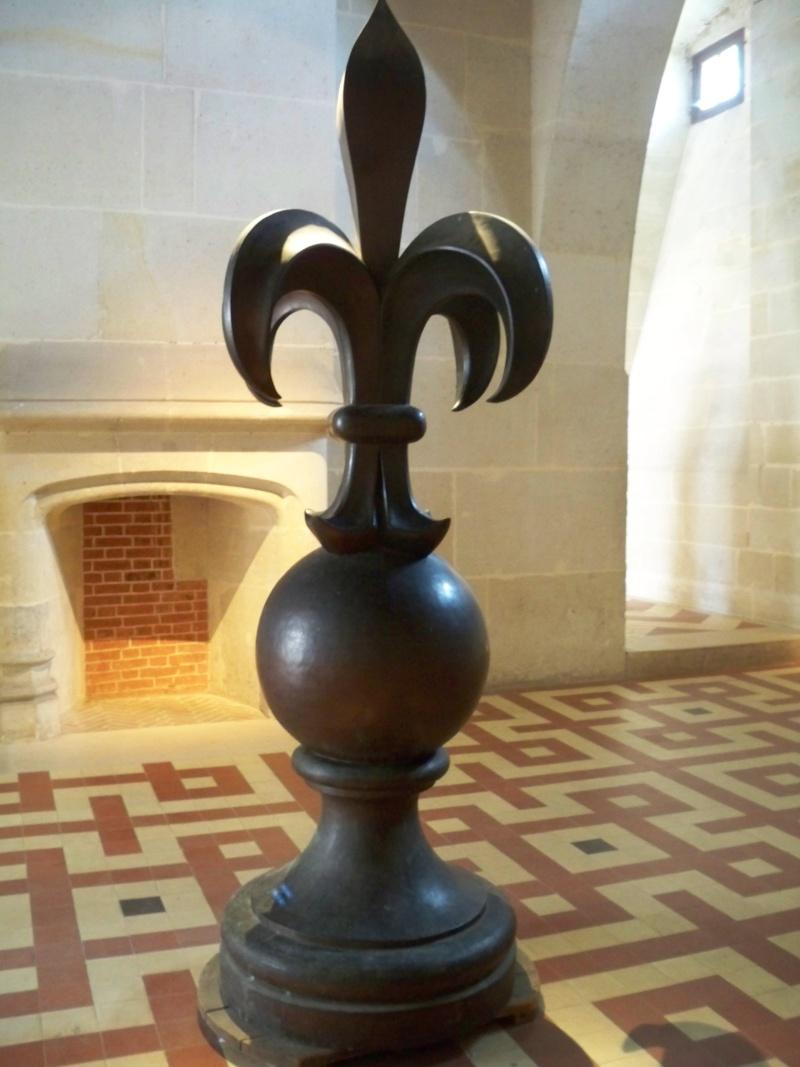 Le château de Pierrefonds 100_3172