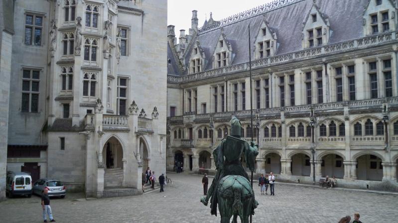 Le château de Pierrefonds 100_3173