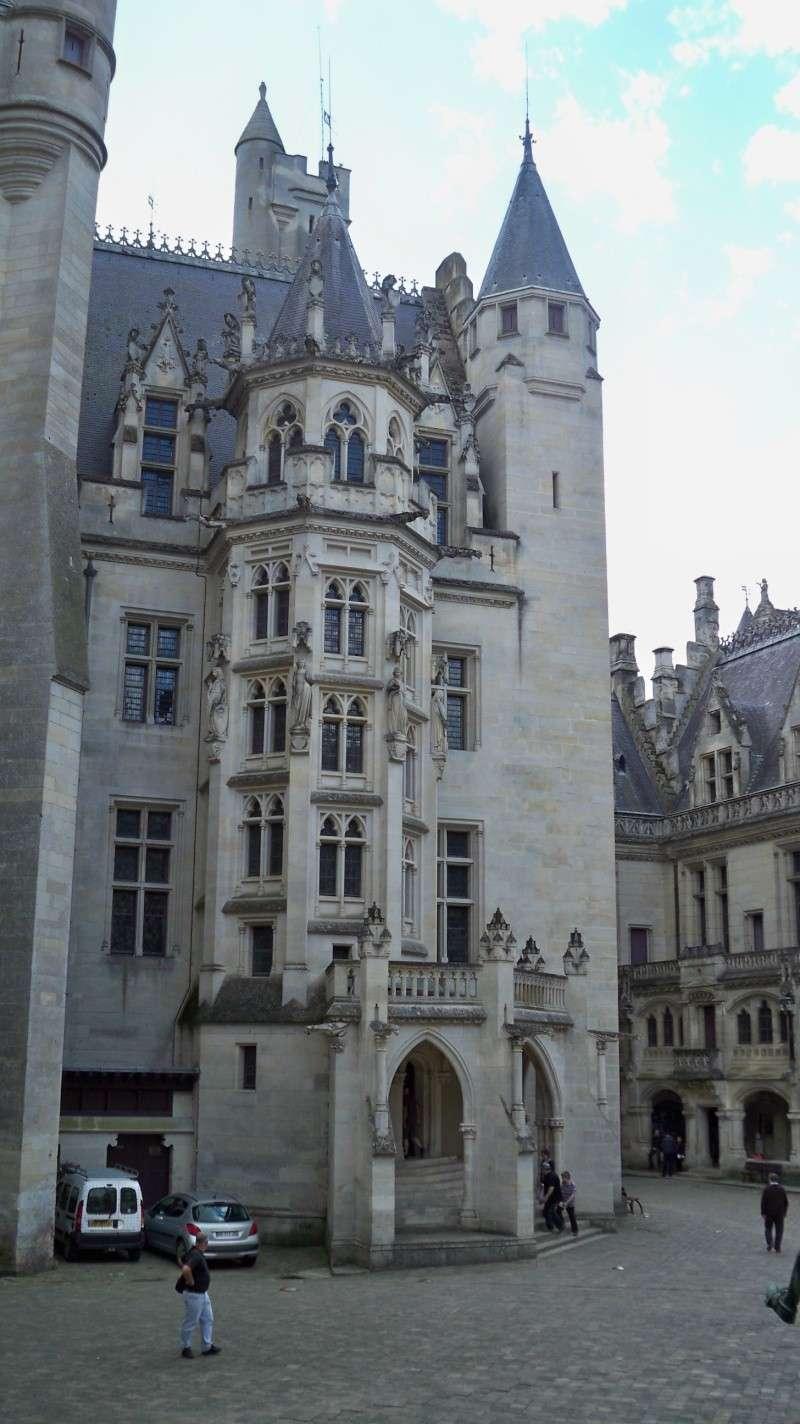 Le château de Pierrefonds 100_3174