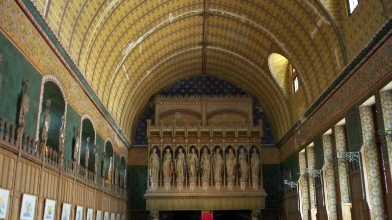 Le château de Pierrefonds 100_3178