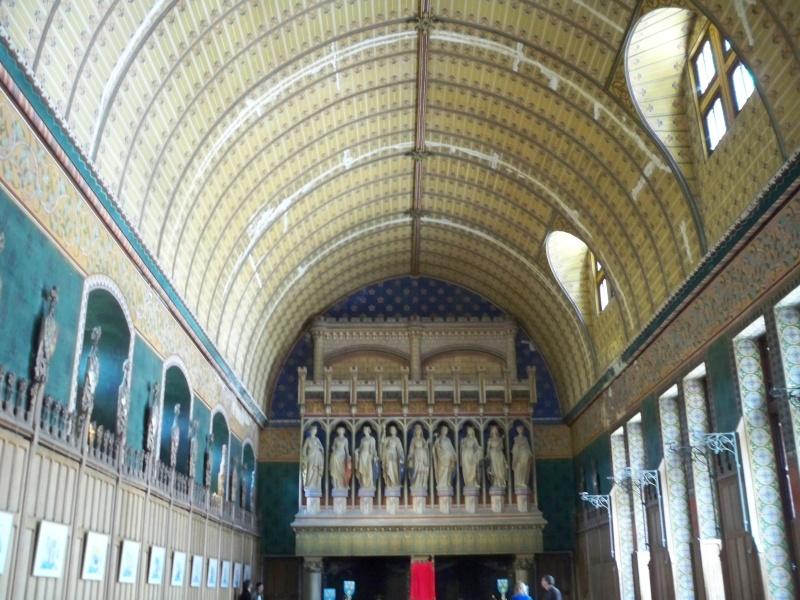 Le château de Pierrefonds 100_3179