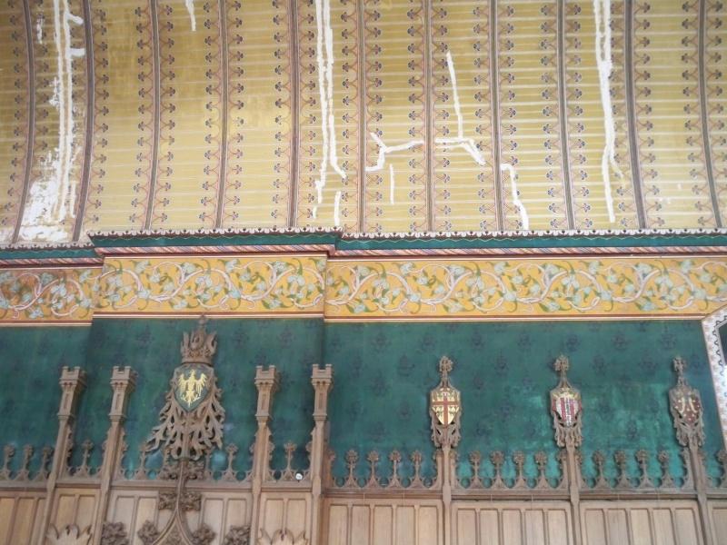 Le château de Pierrefonds 100_3181