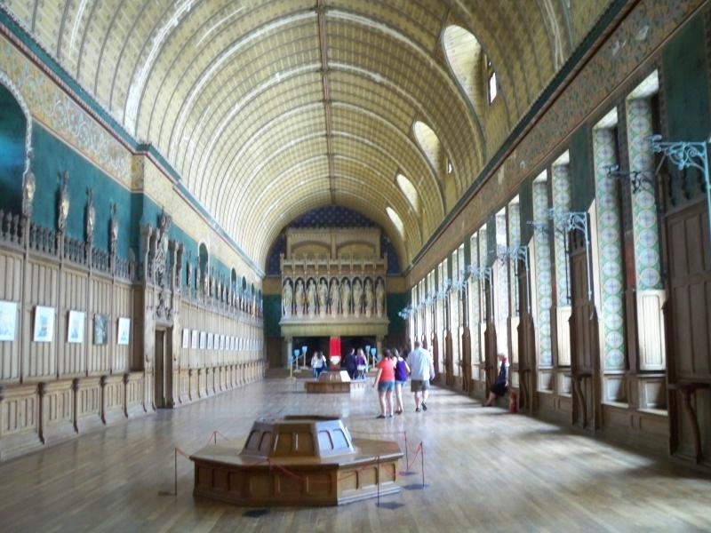 Le château de Pierrefonds 100_3189