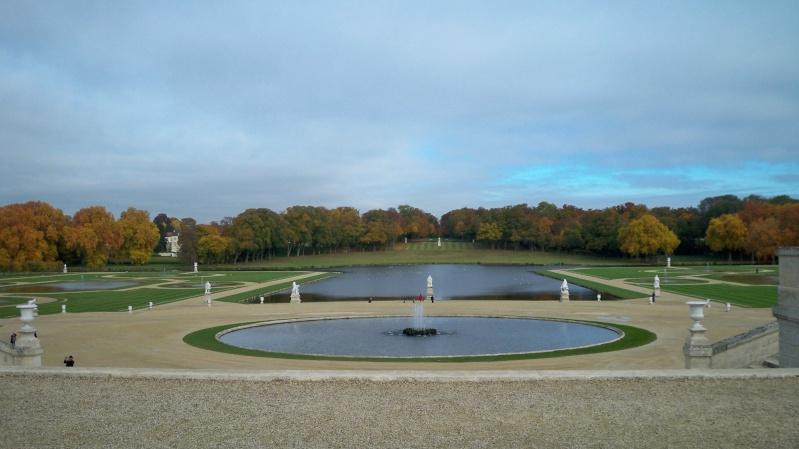 Le domaine de Chantilly - Page 12 100_4221
