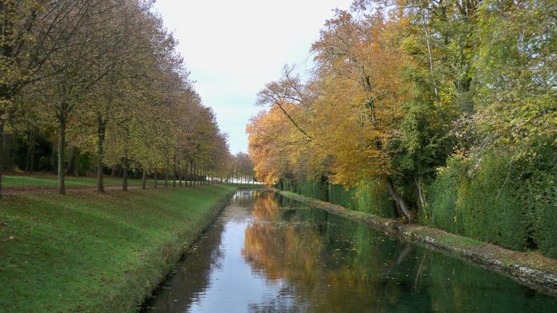 Le domaine de Chantilly - Page 12 100_4230