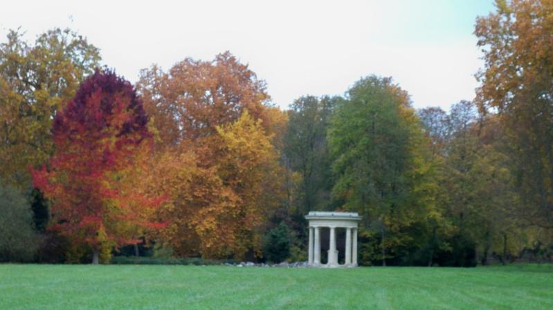Le domaine de Chantilly - Page 12 100_4246