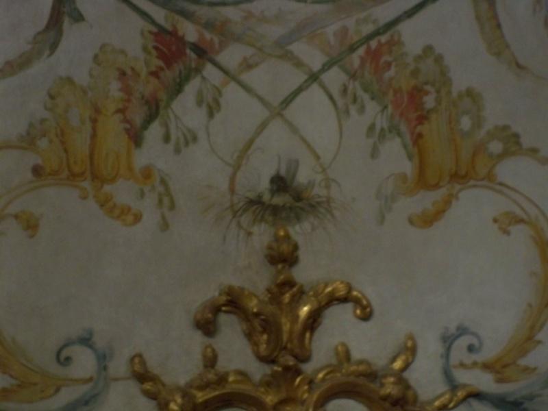 Le domaine de Chantilly - Page 12 100_4255