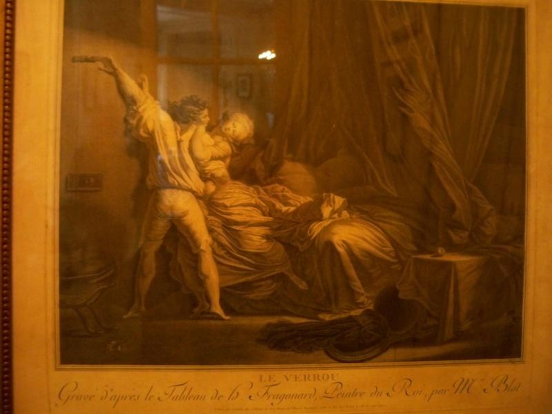 Musée Nissim de Camondo  - Page 4 100_4633