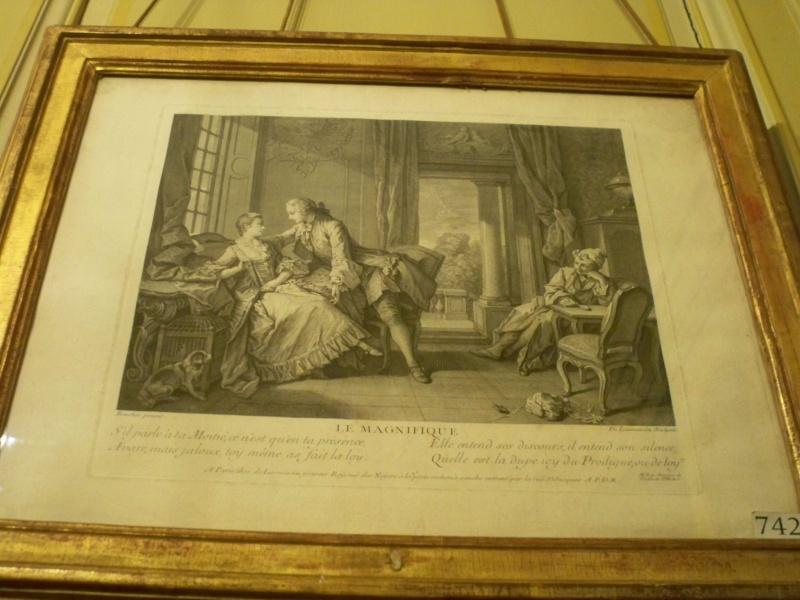 Musée Nissim de Camondo  - Page 4 100_4635