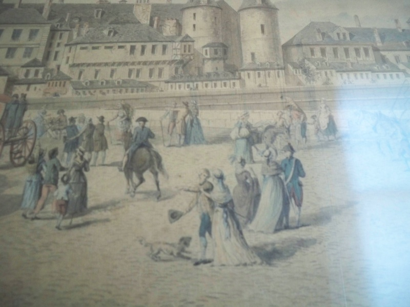 Musée Nissim de Camondo  - Page 4 100_4648