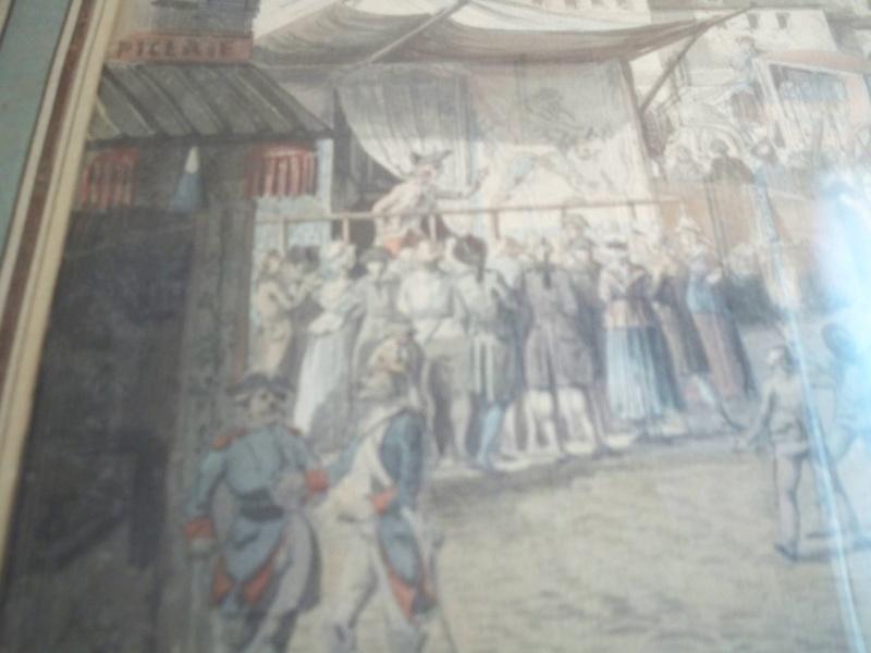 Musée Nissim de Camondo  - Page 4 100_4718