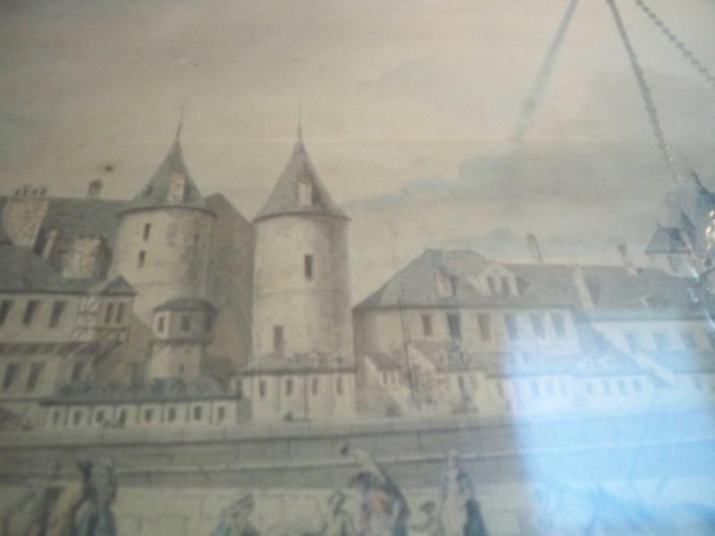 Musée Nissim de Camondo  - Page 4 100_4719
