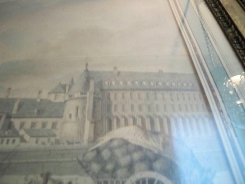Musée Nissim de Camondo  - Page 4 100_4721