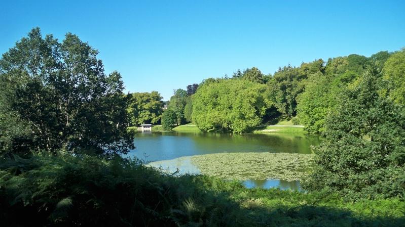 Le parc d'Ermenonville - Page 2 100_5235