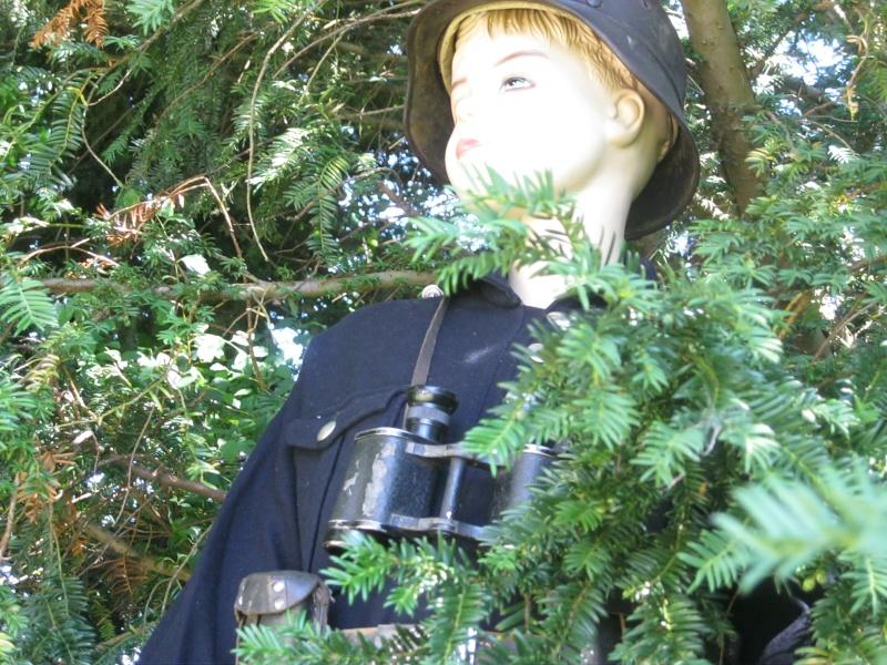 mon prochain mannequin nouvelle photos en page 2 Hj_00310