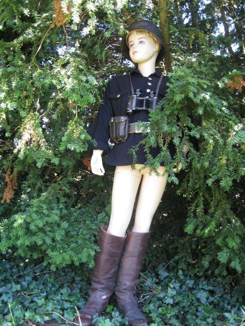 mon prochain mannequin nouvelle photos en page 2 Hj_00510
