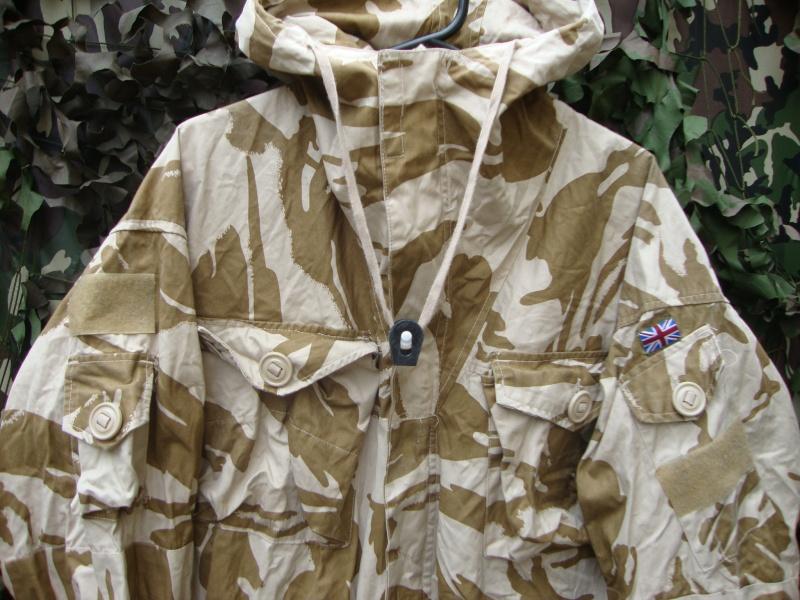 SAS Windproof Smock !!! Dsc03417