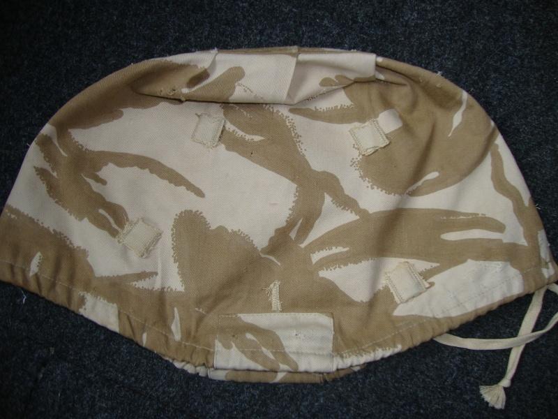 MK6 Helmet Covers. Dsc04120