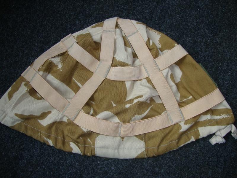 MK6 Helmet Covers. Dsc04123