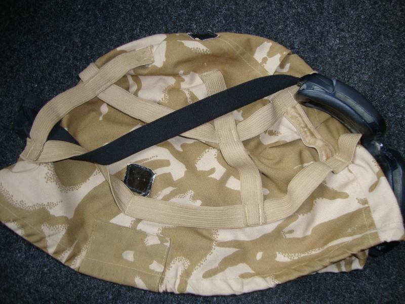 MK6 Helmet Covers. Dsc04125