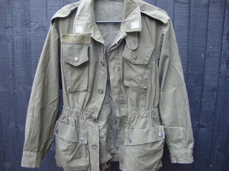 "ITALIAN OLD CLOTHING ""ROMA "" Dsc05428"