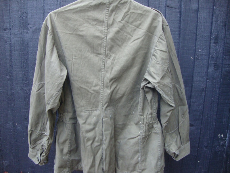 "ITALIAN OLD CLOTHING ""ROMA "" Dsc05429"