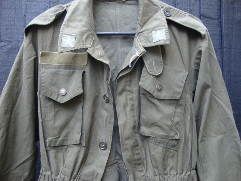 "ITALIAN OLD CLOTHING ""ROMA "" Dsc05430"