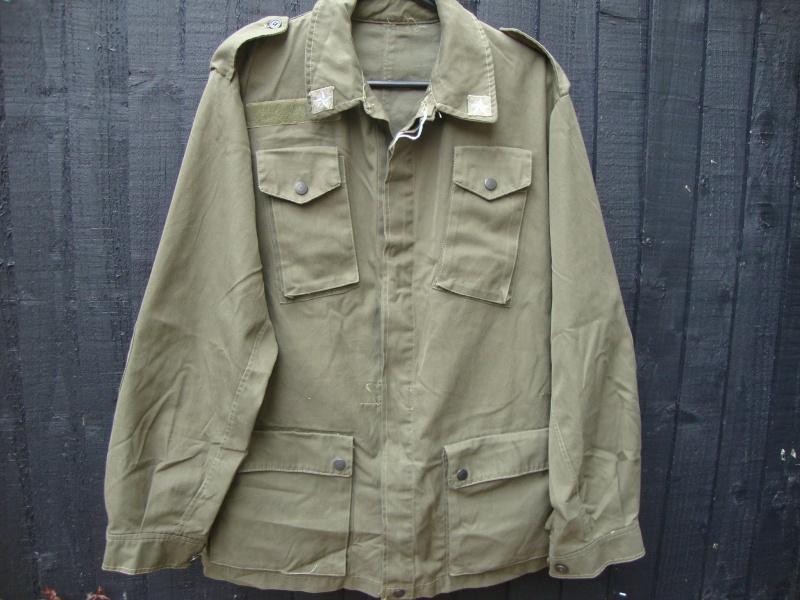 "ITALIAN OLD CLOTHING ""ROMA "" Dsc05433"