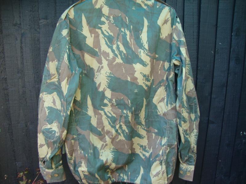 Lightweight Jacket Dsc05611