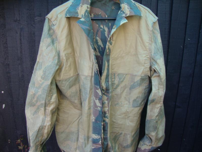 Lightweight Jacket Dsc05612