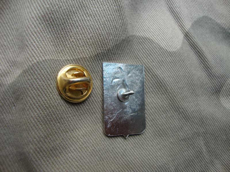 Some Daguet badges.... Dsc05937