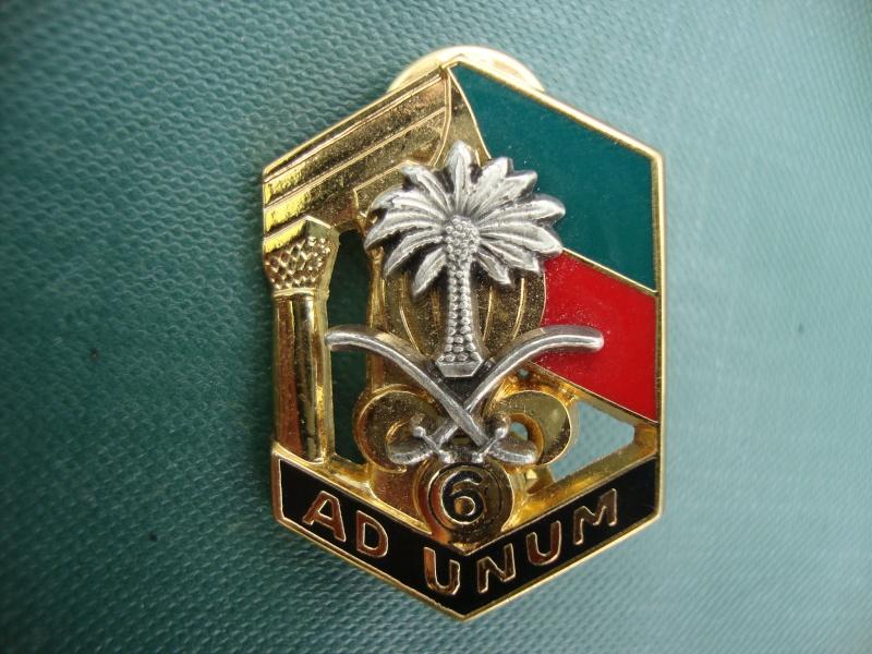 Some Daguet badges.... Dsc05947