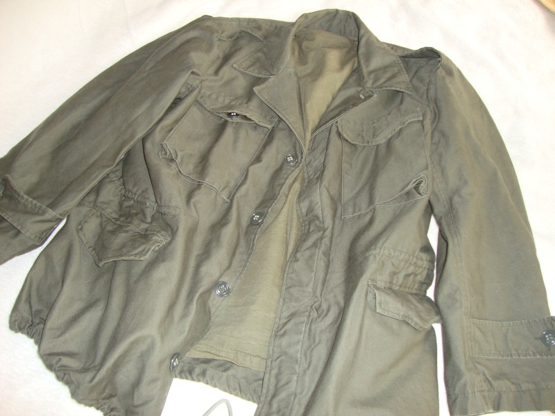 Greek m-43 Jacket. Dsc06056