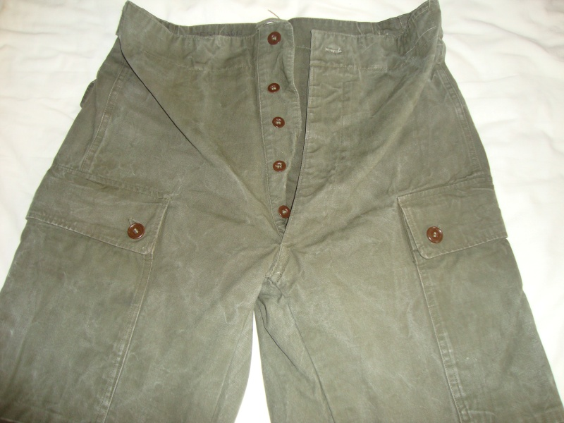 1959 dated Dutch trousers. Dsc06411