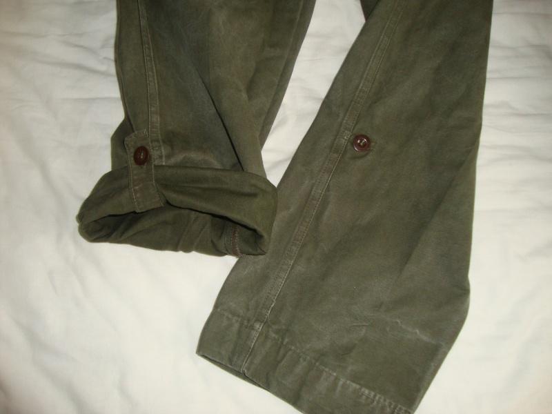 1959 dated Dutch trousers. Dsc06413