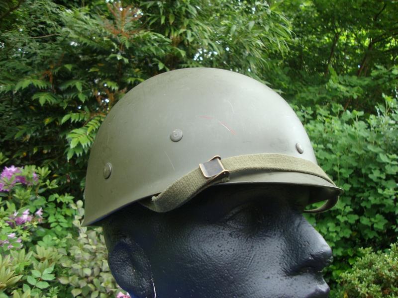 Dutch M-53 Liner. Dsc06630
